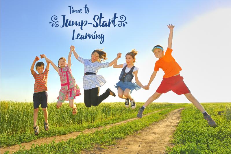 Blog-Image-Jump-Start-Learning