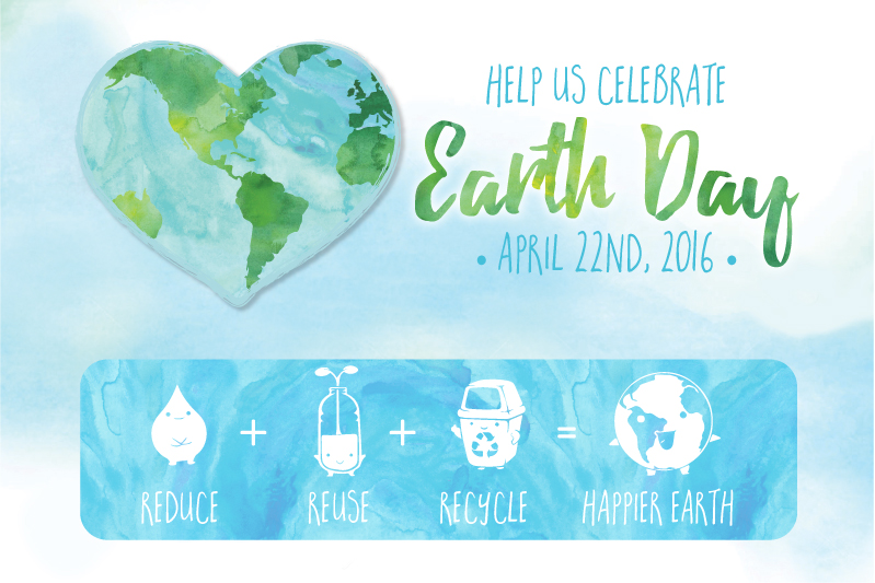 Blog-Image-Earth-Day