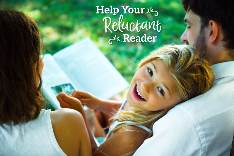 Blog-Image-Help-Your-Reluctant-Reader