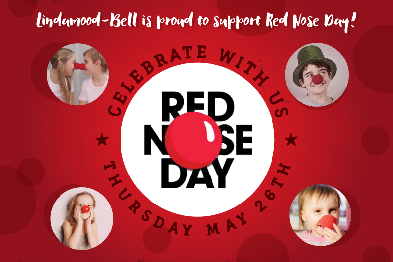 Blog-Image-Red-Nose-Day