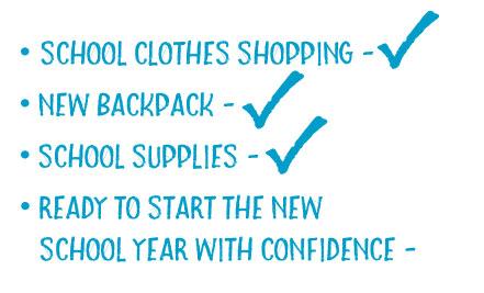 Back-To-School-Blog-Checklist