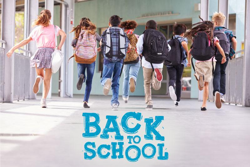 Back-To-School-Blog-Image