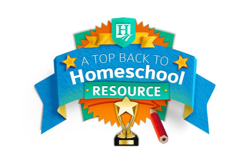 Homeschool-Blog-Image