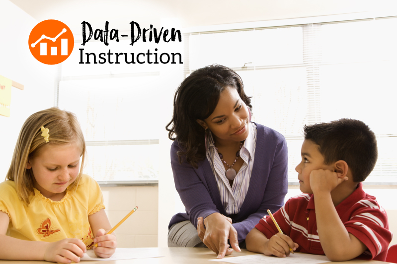 data-driven-instruction-blog-image