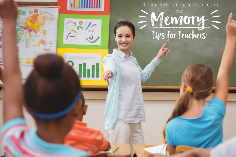 imagery-lang-connection-for-memory-tips-for-teachers