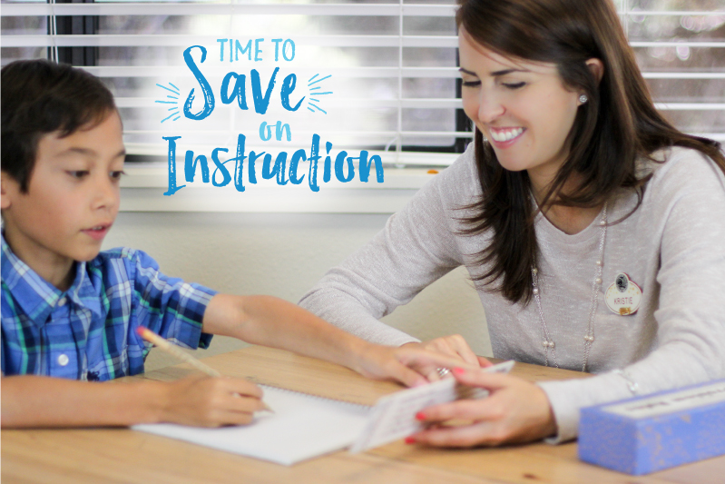 school-year-savings-blog-image