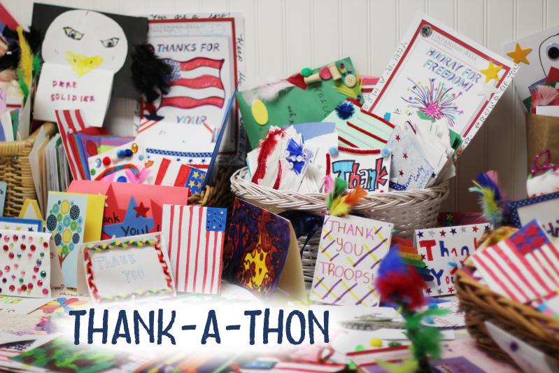 thank-a-thon-blog-cover-1