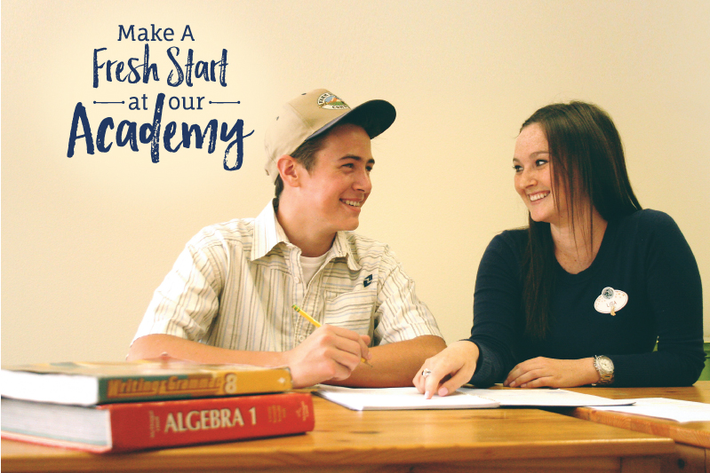 fresh-start-at-our-academy-blog-cover