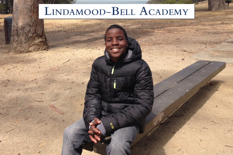 lba-student-profile-blog-cover