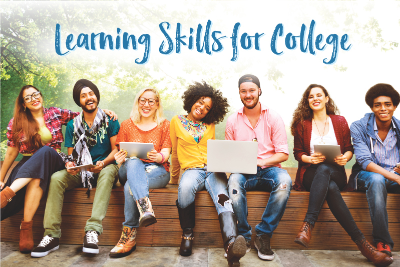 learning-skills-for-college-blog-cover