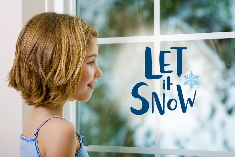let-it-snow-blog-image