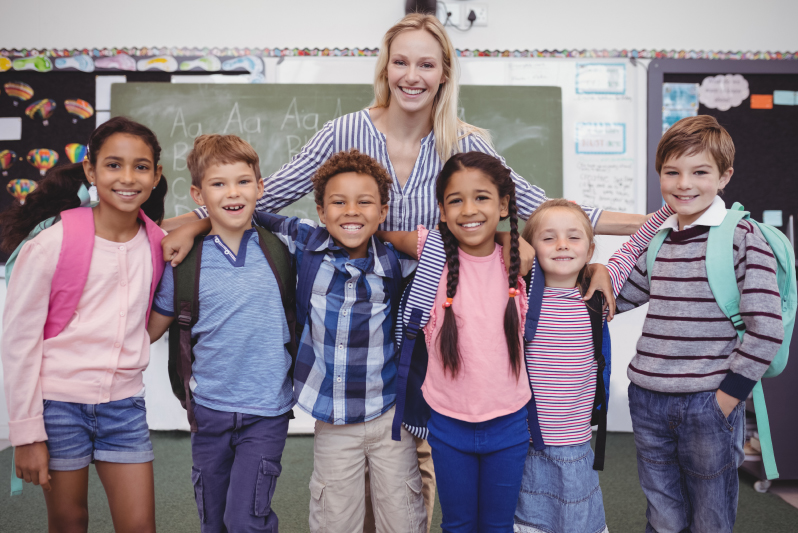 free materials for teachers 2019
